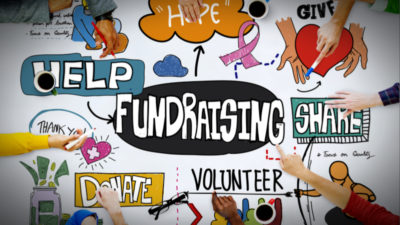 Understanding and Implementing Board Fundraising Policy