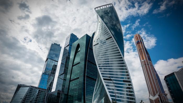 Enel-Russia-social-venture