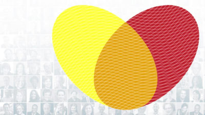 Funding Performance: A Profile of Einhorn Family Charitable Trust
