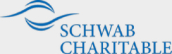 Schwab Charitable and Giving Compass