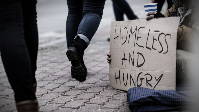Poverty-solutions