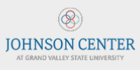 Johnson Center
