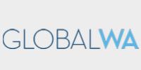 Global WA