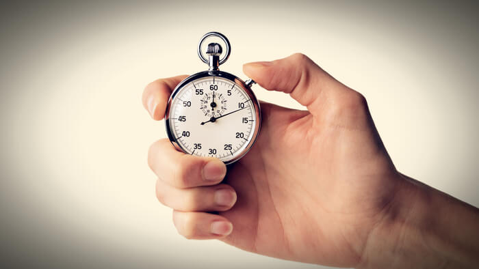 nonprofits lack the urgency to make meaningful impact giving compass
