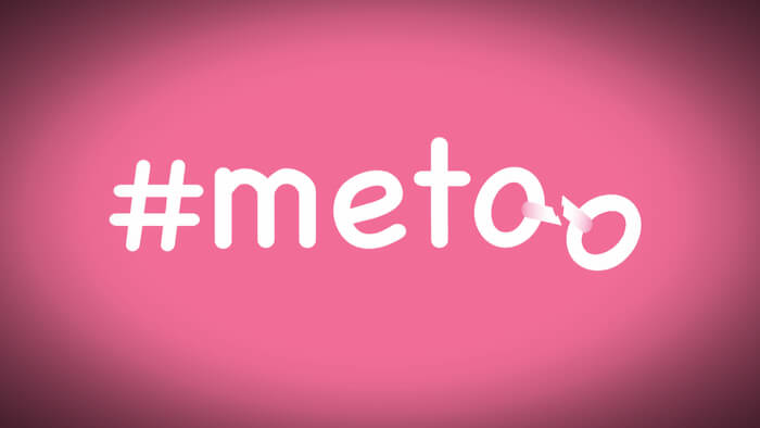 #MeToo Was Only the Beginning: How to Take Action Against Sexual Violence Giving Compass