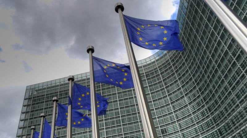 The European Fund for Sustainable Development: What is it All About?