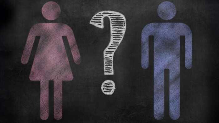 """Understanding """"Equal Pay"""" and How to Achieve It"""