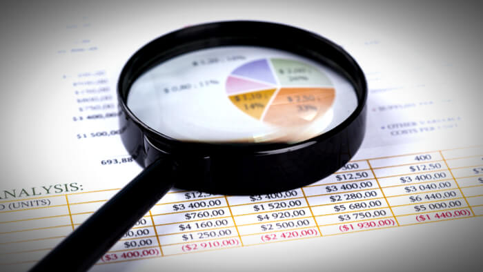 What is an Impact Search Fund?