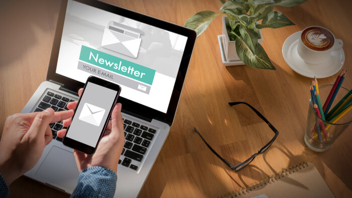 THE BEST NEWSLETTERS FOR IMPACT INVESTING NEWS