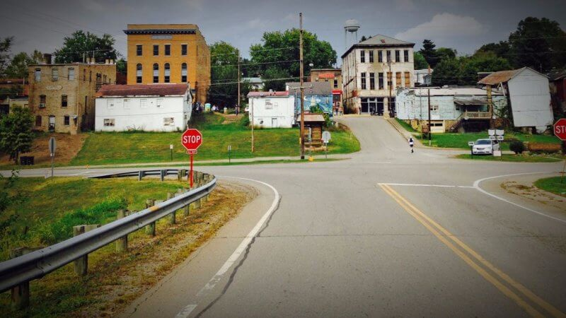 Rural communities need coordinated housing assistance