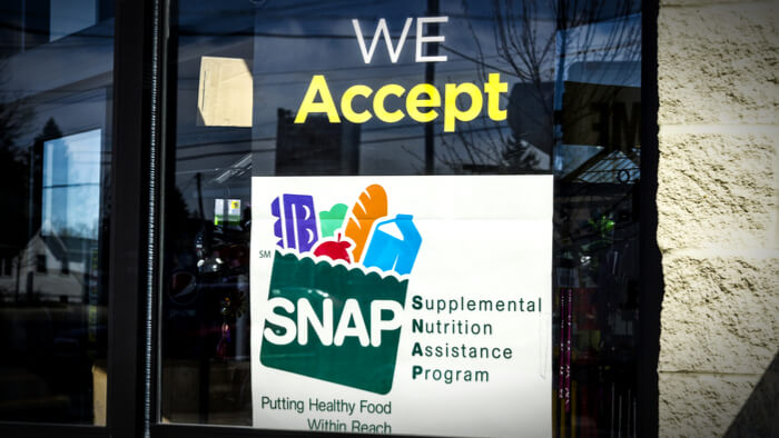 Public Assistance Food Stamps Nyc