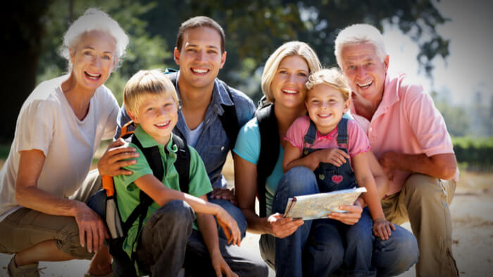 10 Habits of Healthy Culture for Wealthy Families Giving Compass