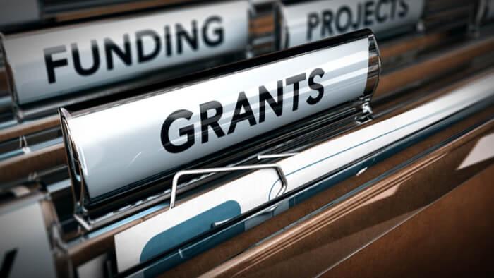 grant practices
