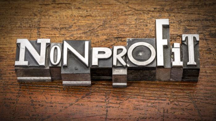 Increasing Nonprofit Sector Effectiveness