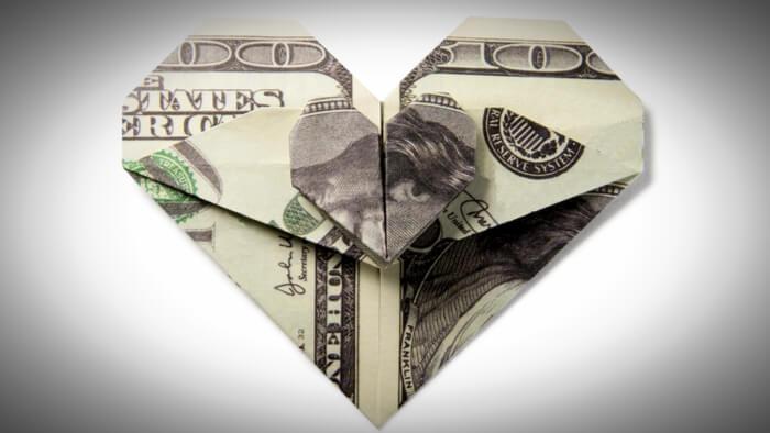 nonprofit investment