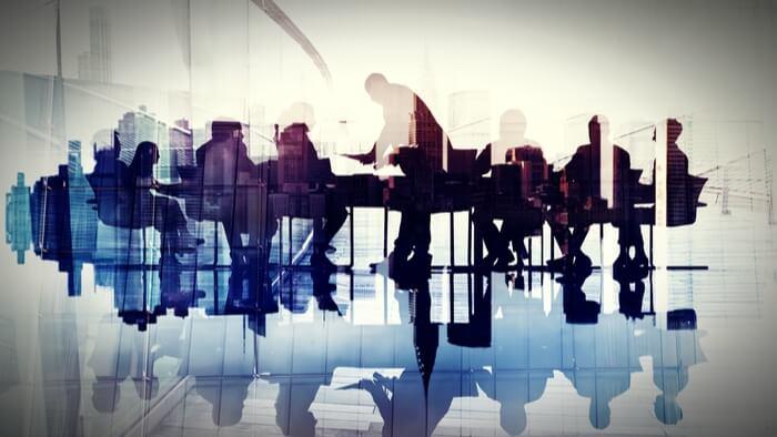 nonprofit corporate strategies