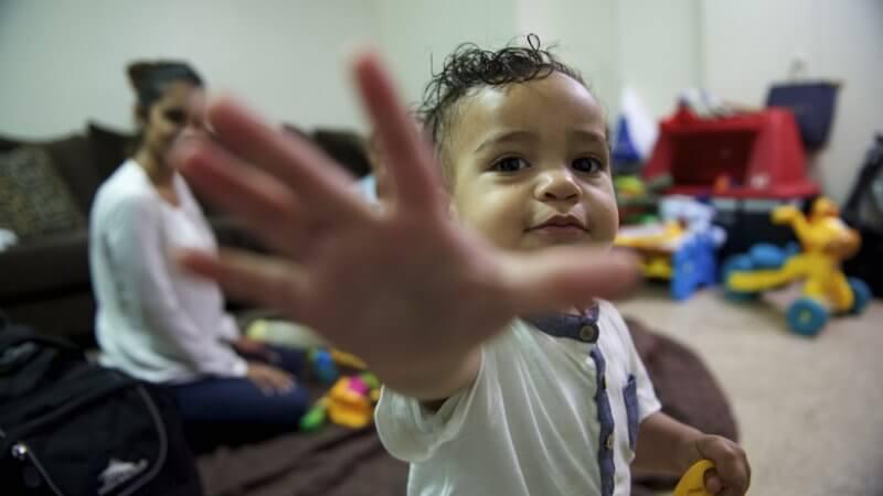 Big Bet Philanthropy Targets Society's Toughest Problems