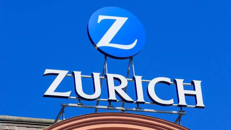 Zurich boosts its climate-focused impact investing pledge