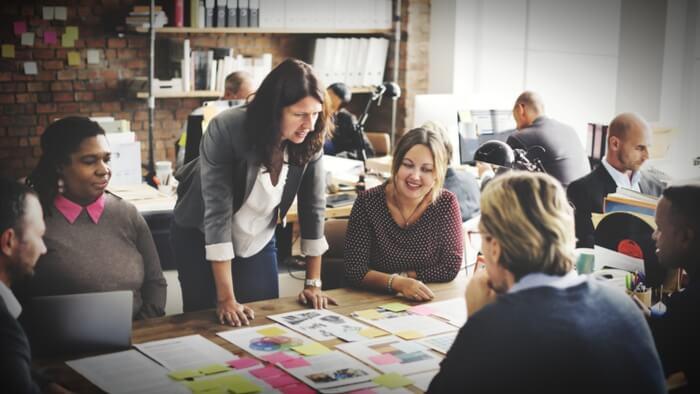 Impact investors shine on list of women venture capitalists in Latin America