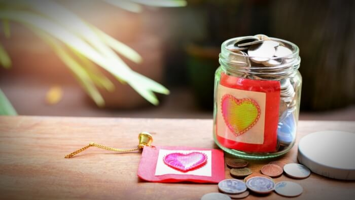 Impact-Giving Principles and Practices: Guiding Your Giving Giving Compass