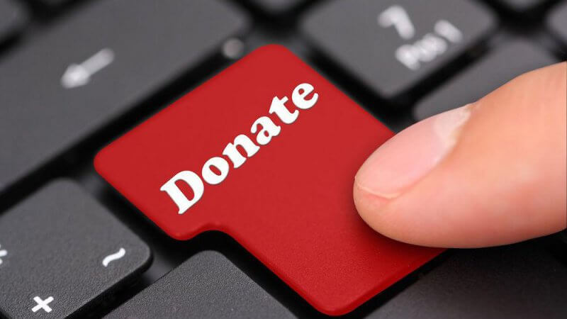 An Ethical Guide to Responsible Philanthropy