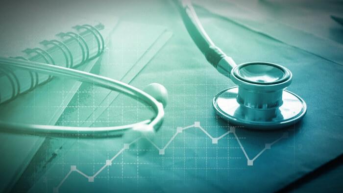 california health foundation closing innovation gap