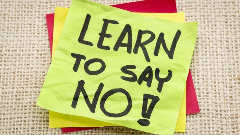 "Grant Rejection: The Reason Why Behind the ""No"""