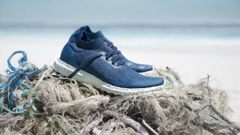 Replacing Plastic with Natural Materials in the Fashion Industry Giving Compass