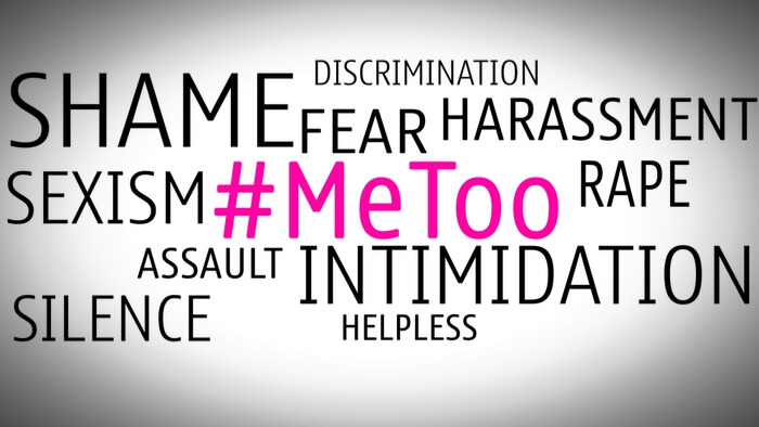 metoo-movement lasting influence