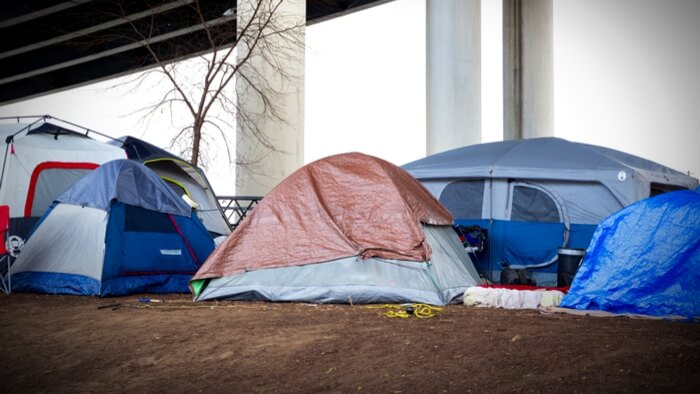 How Philanthropy Can Fill the Gap of HomelessnessHow Philanthropy Can Help Homeless Veterans