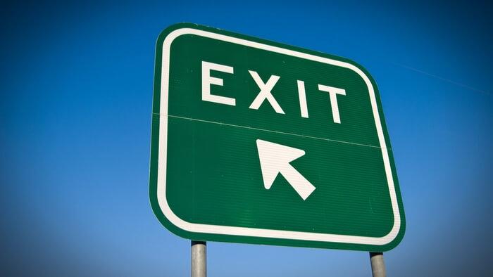 impact-investing-exit