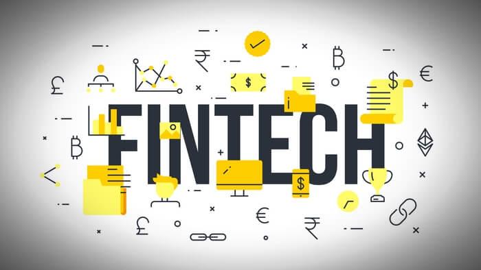fintech-companies