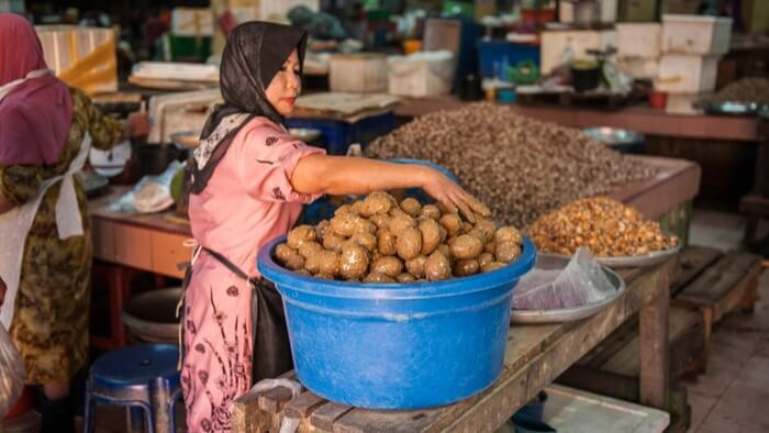 Social Investments in Asia: What You Need to Know