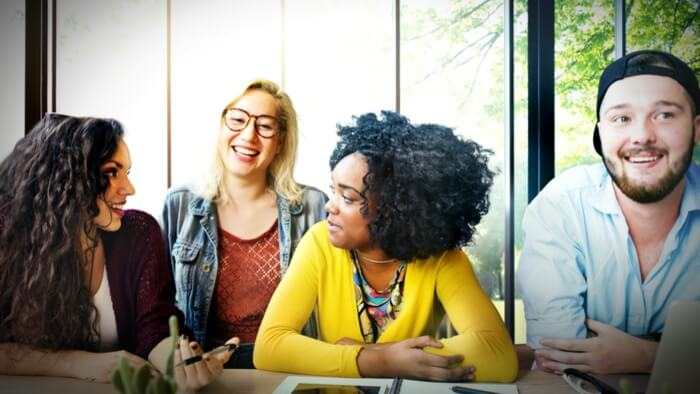 Universities Need to Cultivate STEM Diversity Giving Compass