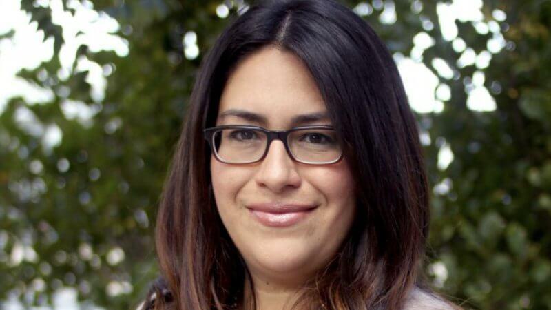Sonya Ulibarri