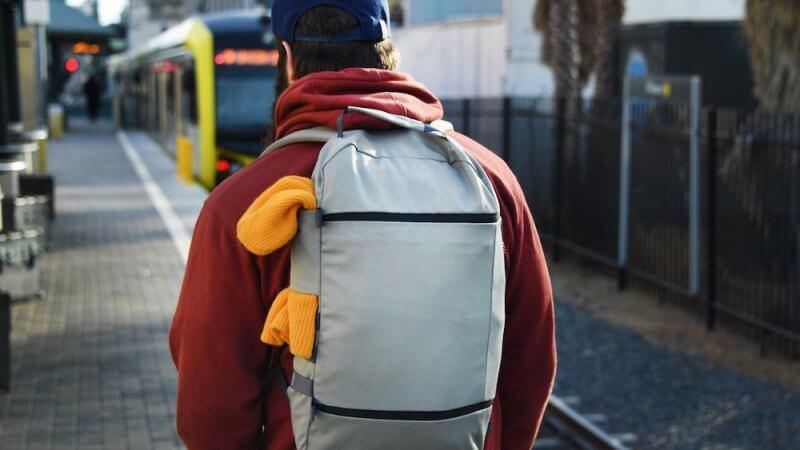 8hz-Hatch23-Backpack_plastic_bottles