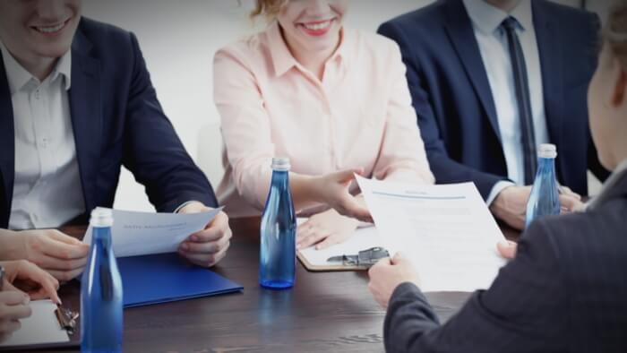 Recruit Nonprofit Board Members with Purpose and Process-giving compass