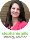 Stephanie-Gillis-strategic-advisor-giving-compass
