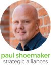 Paul-Shoemaker-strategic-alliances-giving-compass