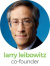 Larry-Leibowitz-Board-giving compass