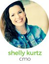 Shelly-Cano-Kurtz-Interim-CMO Giving Compass - cofounder Giving Tech Labs