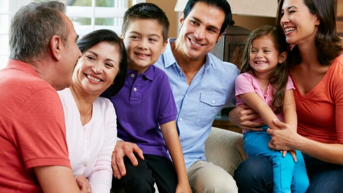 Family Philanthropy: Finding Common Ground amid Abundant Differences