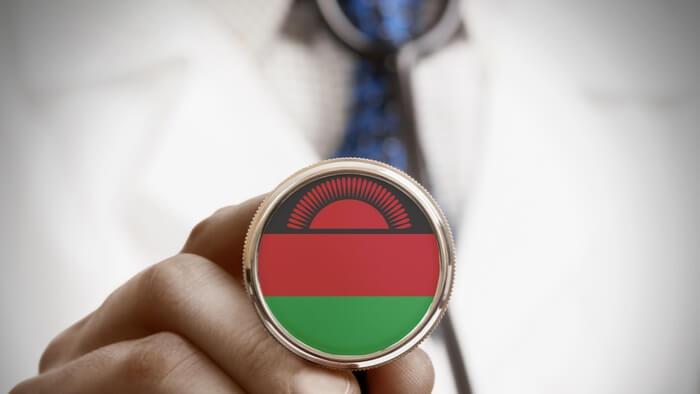 Malawi Desperately Needs Medical Professionals But Cannot Afford Them Giving Compass
