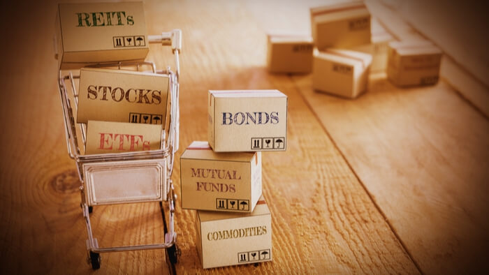 Impact Investing: Can Social Impact Bonds Deliver?-giving compass