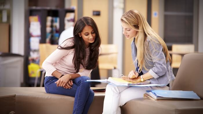 Postsecondary Education Interventions to Help Low-Income Students Succeed Giving Compass