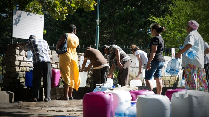 Water-Shortage-Cape-Town1