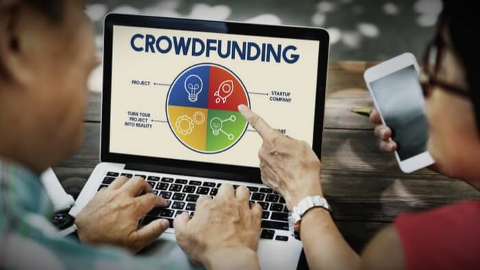GoFundMe Relaunches Nonprofit Fundraising Site CrowdRise-giving compass