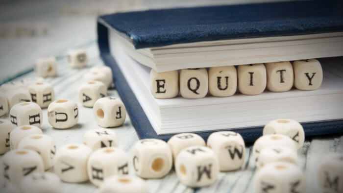 Engaging Skeptics to Embrace Equity Giving Compass