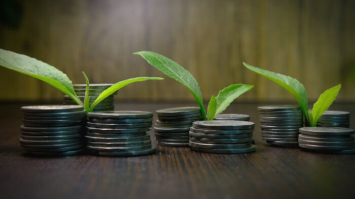 Impact Investing and Donor Advised Funds: Guidance for the Savvy Donor-giving compass