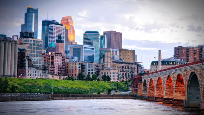 How Effective is the Minnesota Family Investment Program (MFIP)? Giving Compass